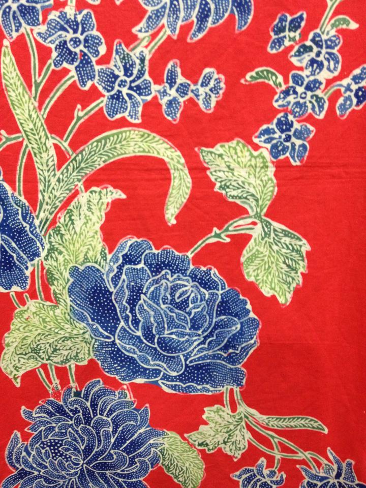 batik-red