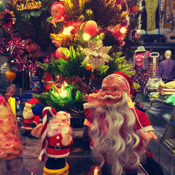 christmas-one