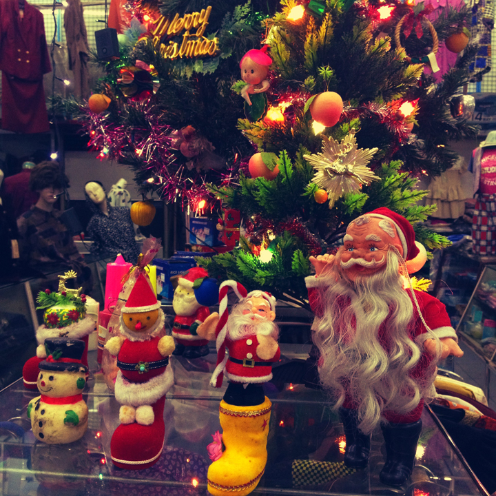 christmas-two