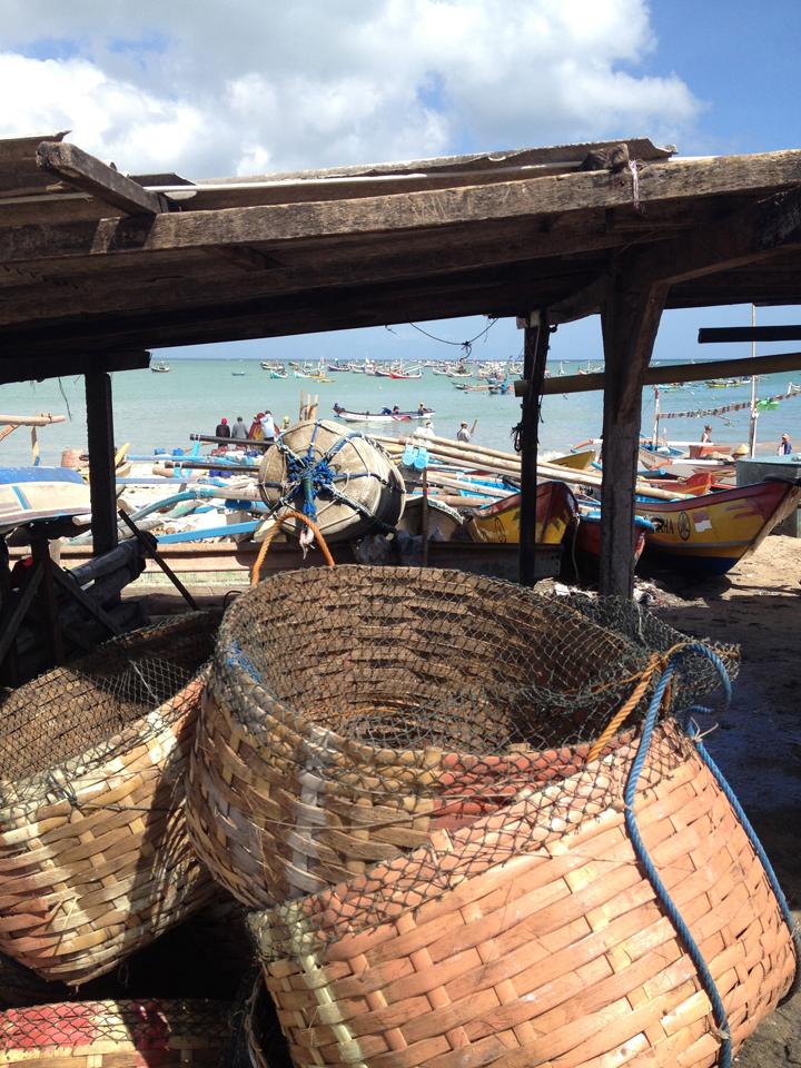 fish-market-Jimbaran--