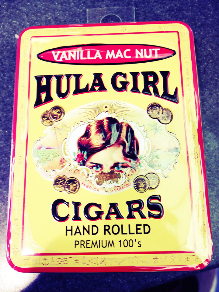 hula-girl-cigars