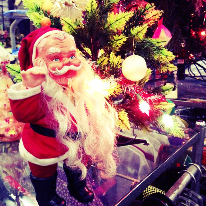 jolly-santa-lights