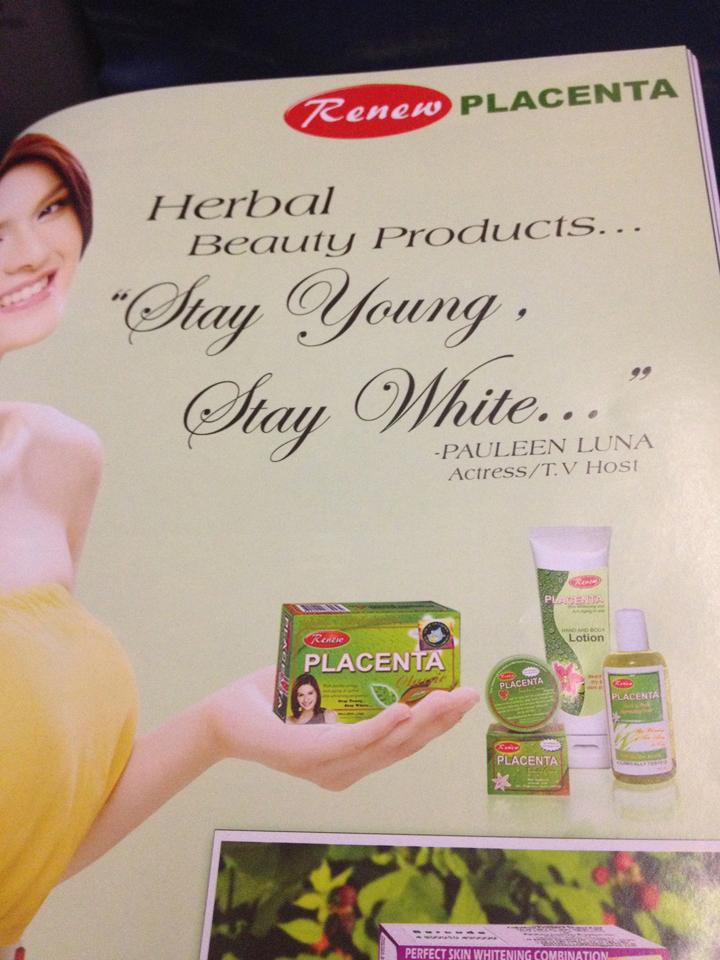 plcenta-cream