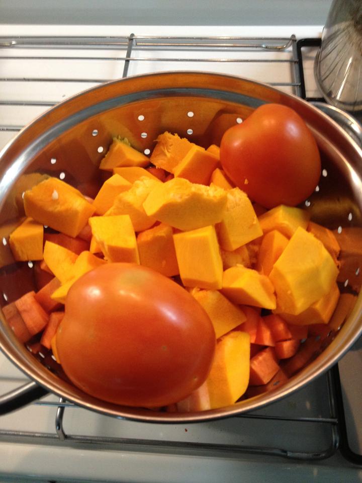 pumpkin,carrots-and-toms