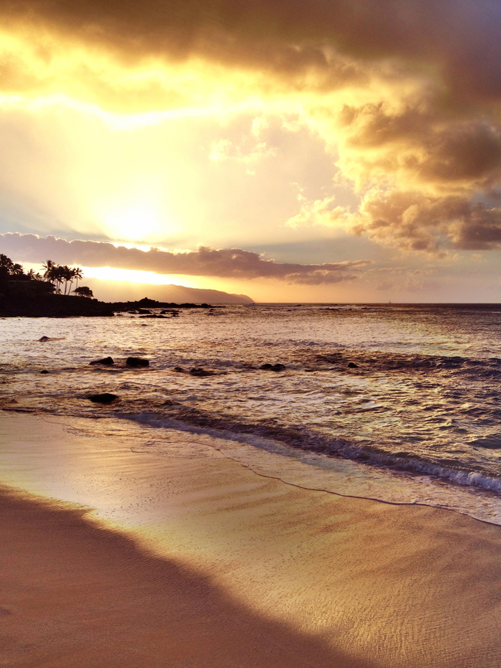 sunset-beach-too