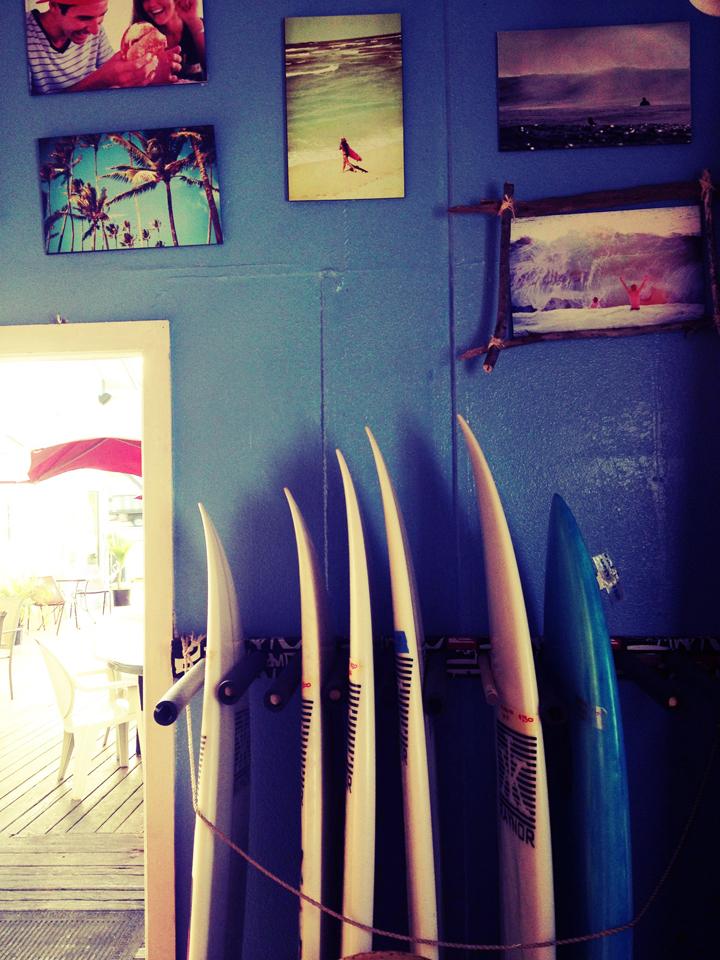 surf-shack