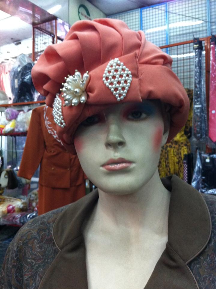 turban-girl