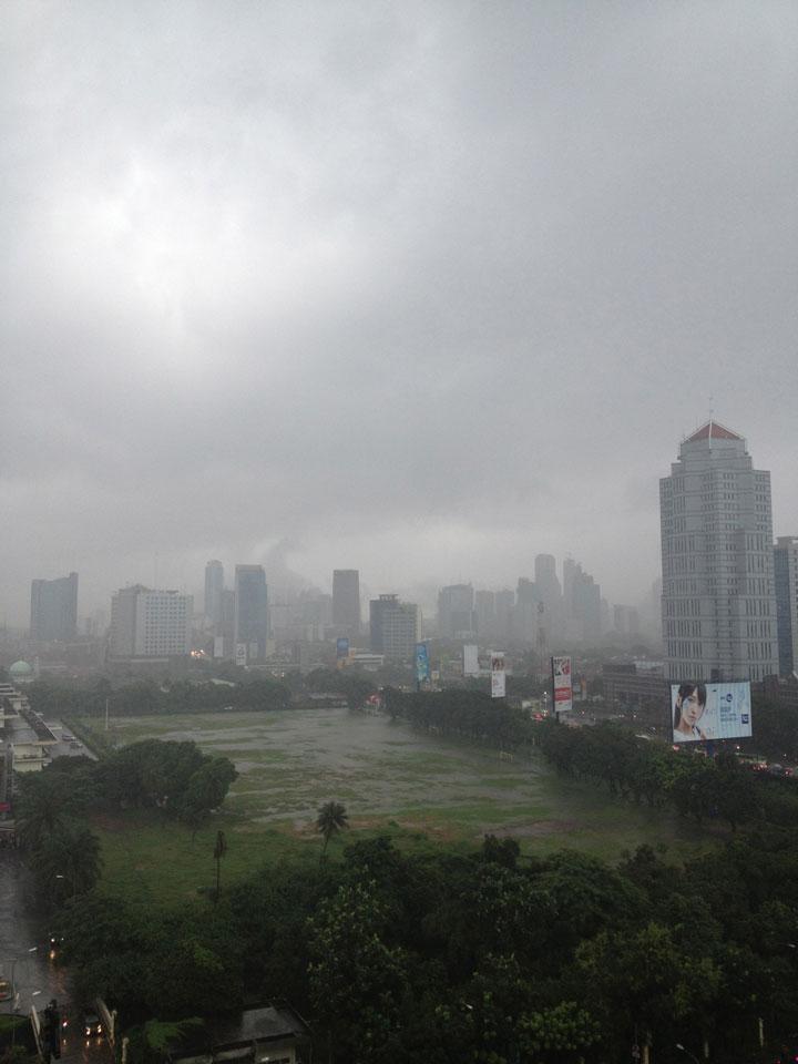 Jakarta-Floods-2013