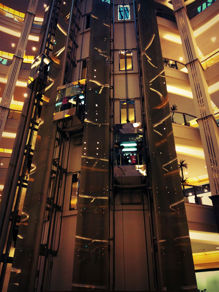 jakarta-Pacific-Place--Mall