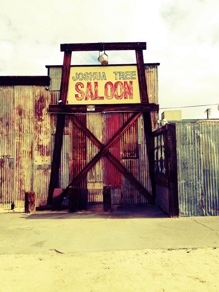 Joshua-Tree-saloon-exterior