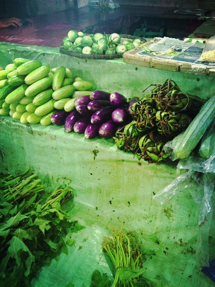 purple-and-greens-jakarta.-Pasar-Tebet