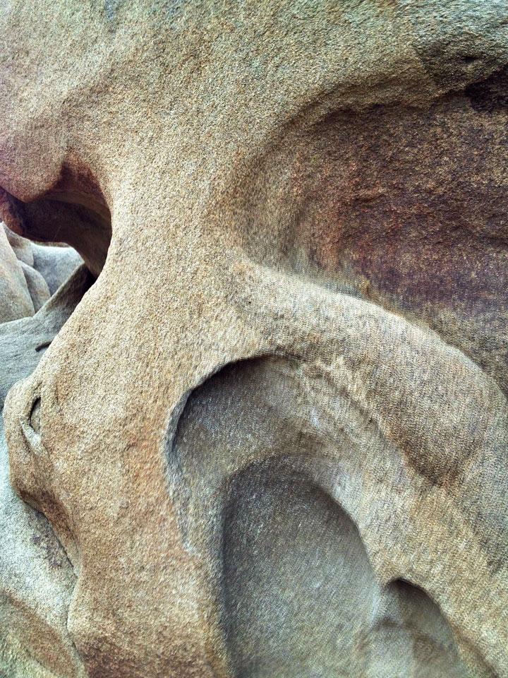skull-rock2-