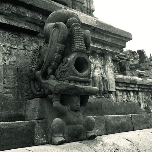 borobodour-temple-java-relief2