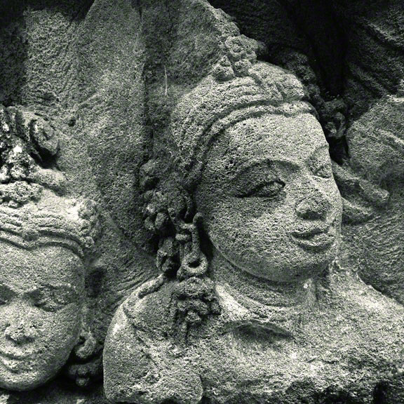borobudur-indonesia-stone-relief1