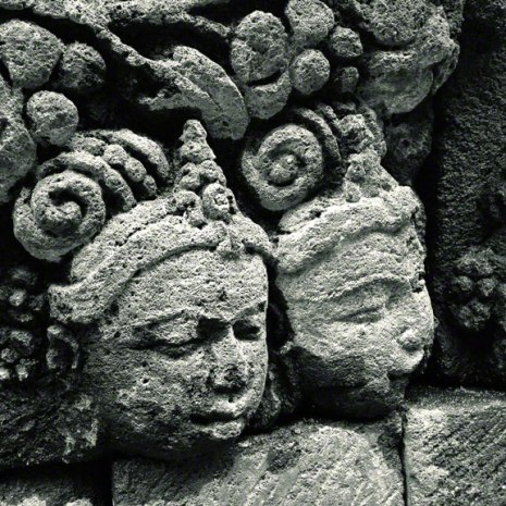 borobudur-indonesia-stone-relief2