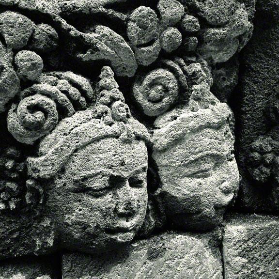 borobudur-indonesia-stone-relief2