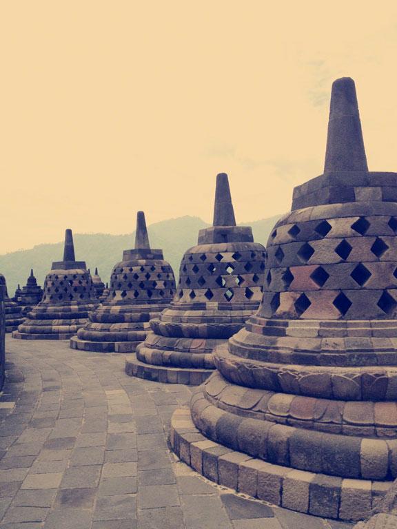 borobudur-temple-typical