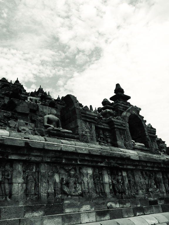 borobudur-up-and-up-and-up