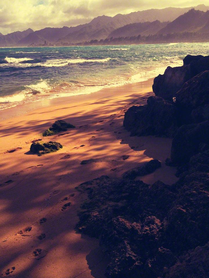 hawaii-beach-oahu-surf