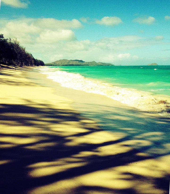 hawaii-oahu-beach
