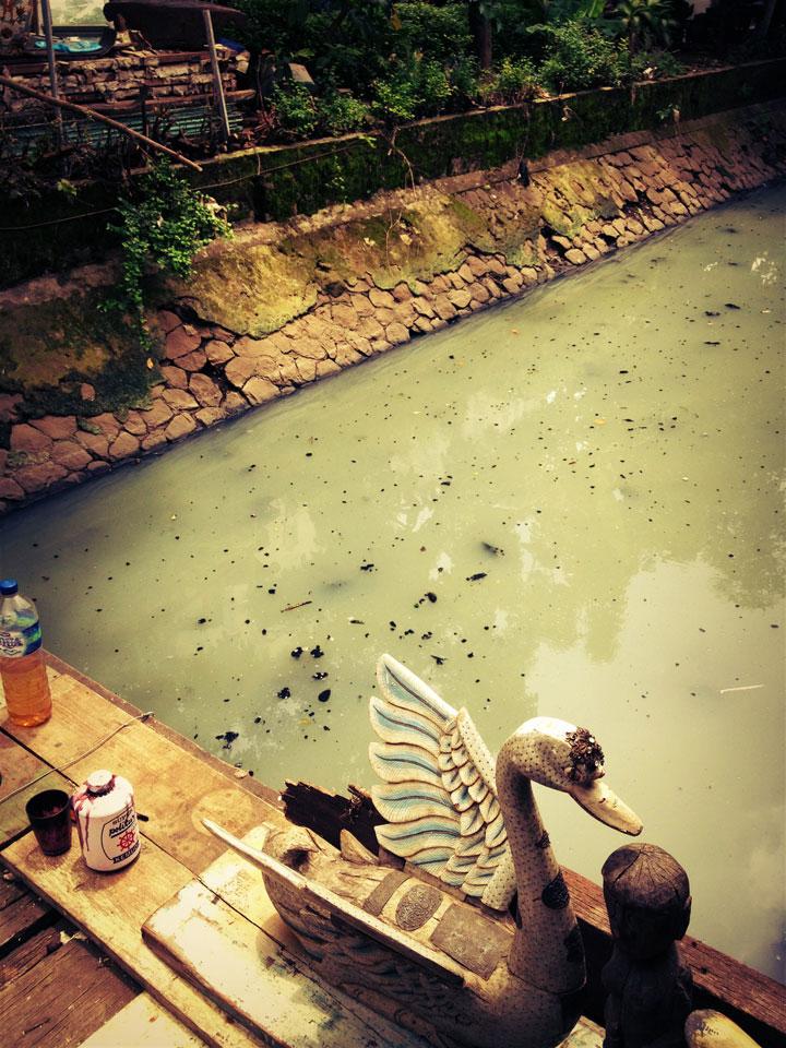 swanny-river-jakarta