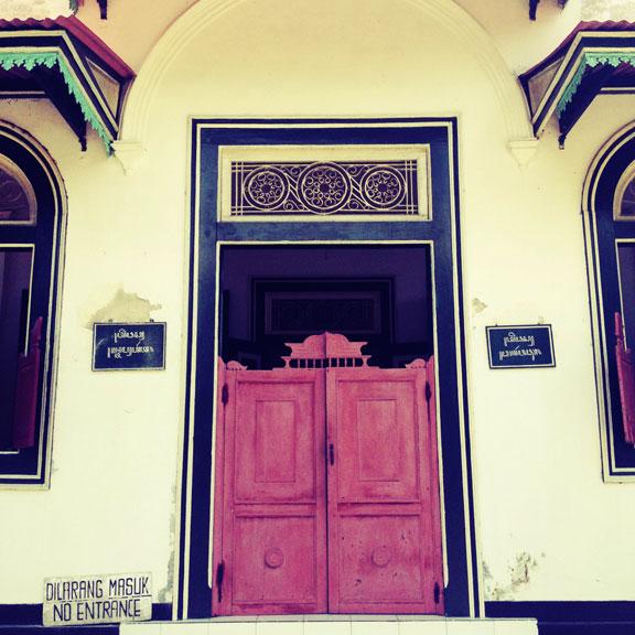 yogyakarta-kraton-pretty-door
