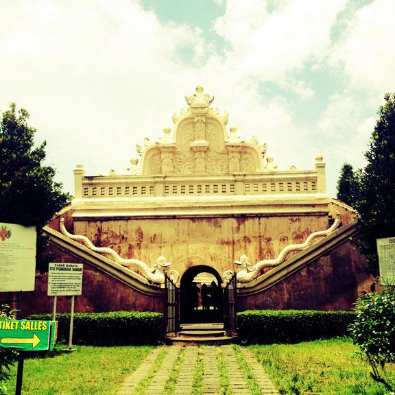 yogyakarta-taman-sari-entrance