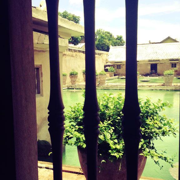 yogyakarta-taman-sari-sultans-peeping-room