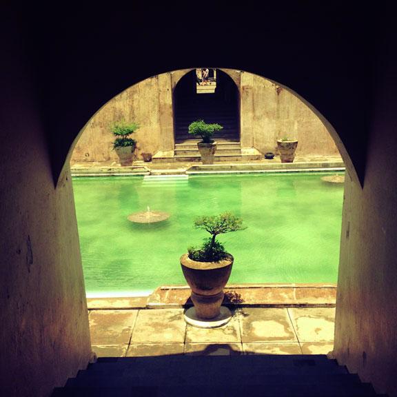 yogyakarta-taman-sari-sultans-pleasure-pools