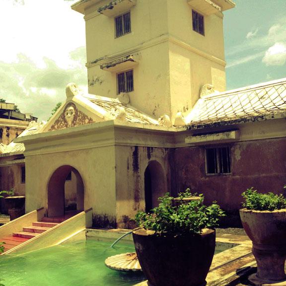 yogyakarta-taman-sari-sultans-pleasure-rooms