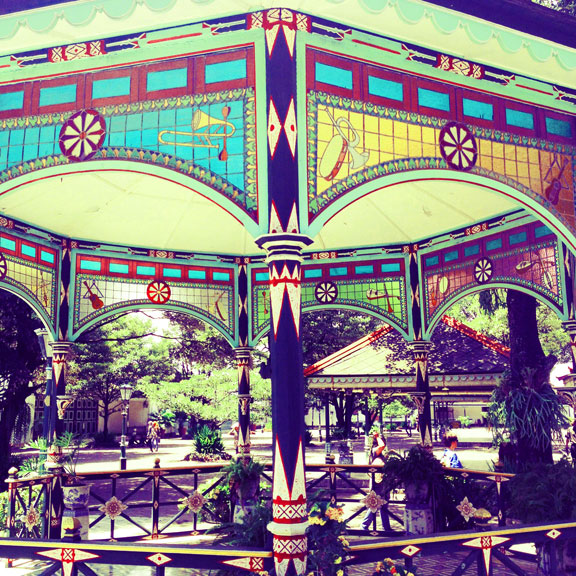 Bandstand-Kraton-Jogja-3