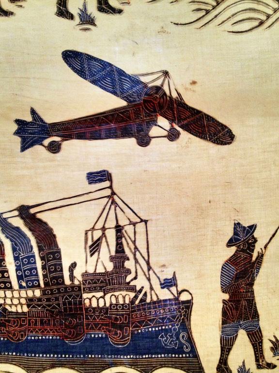 batik-belanda-eramus-huis-jakarta-planesboatsoldier
