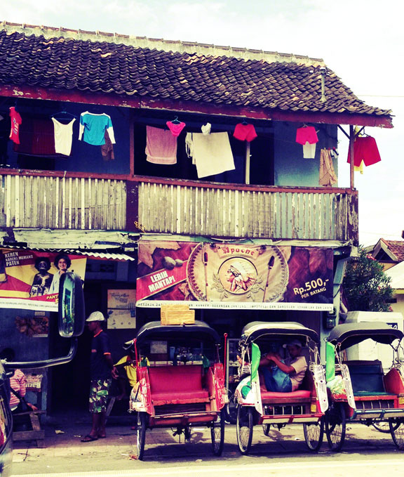 jogja-becaks-laundry