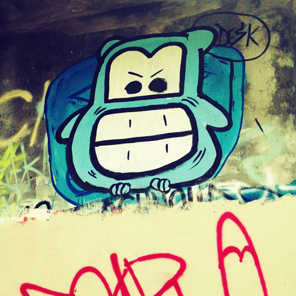 jogja--street-art3