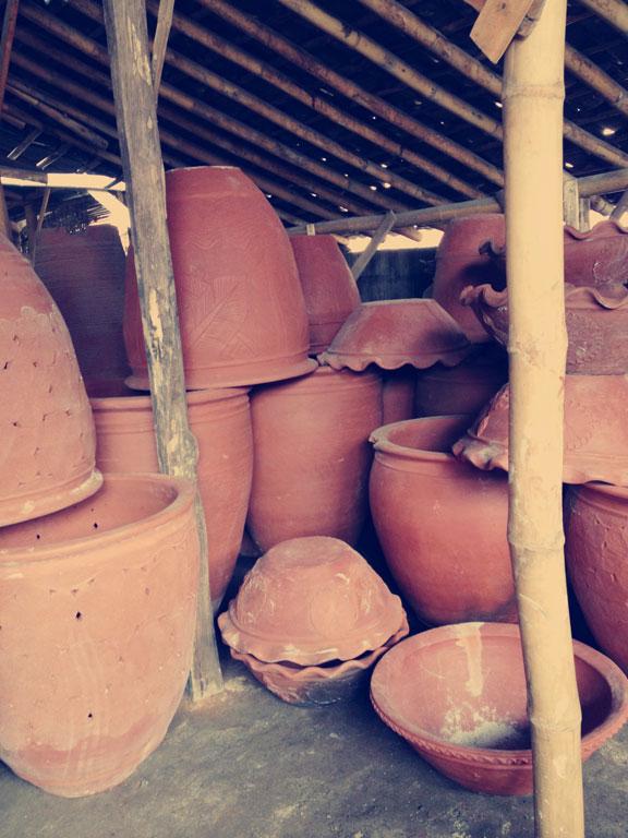kasongan-yogya-pottery-potspots