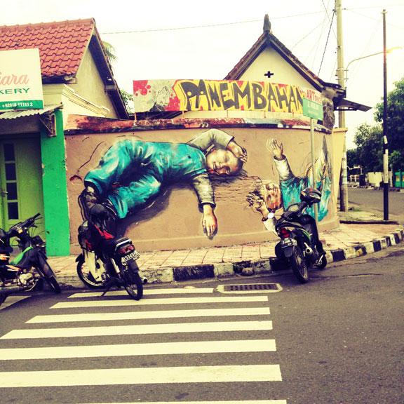 kotagede-street-art