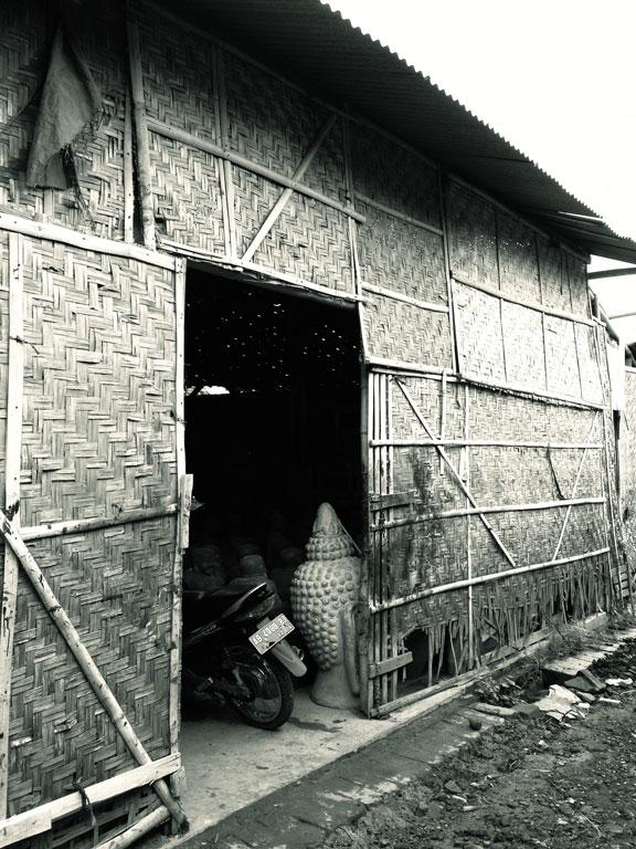 mat-building