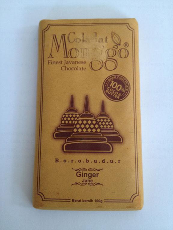 monggo-chocolate-java