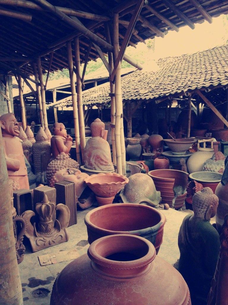 yogya-pottery-kasongan