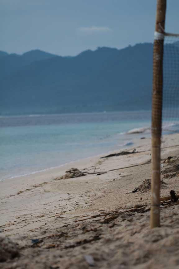 empty-beach