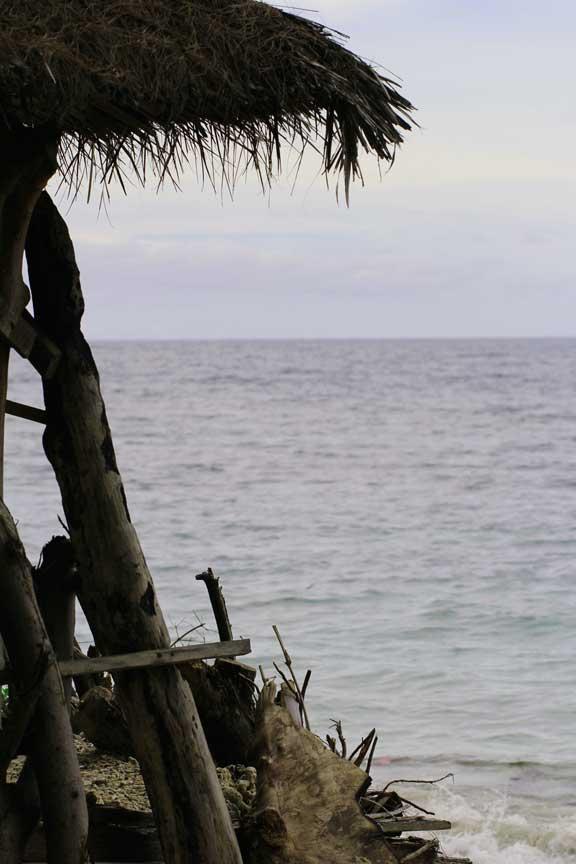 gili-air-alang-alang-lombok