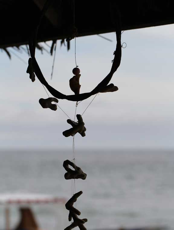 gili-air-dream-catcher-lombok
