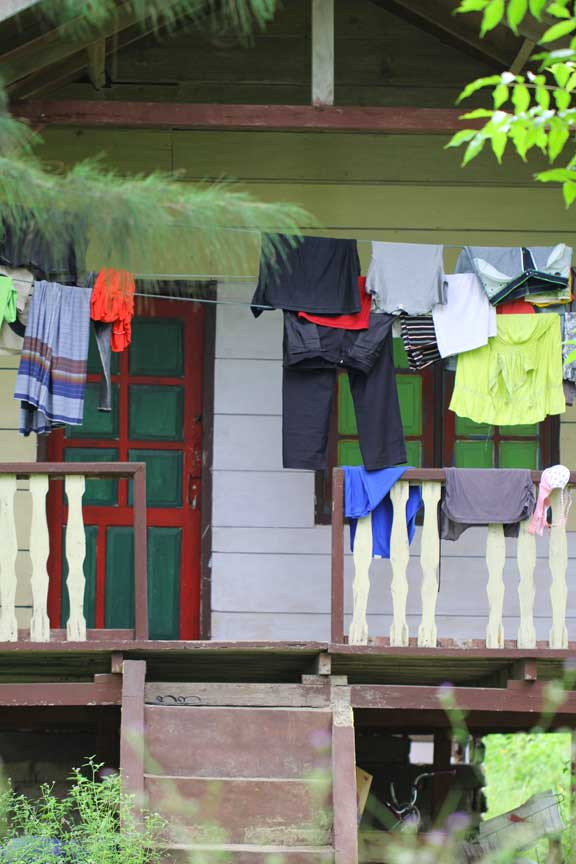 gili-air-washing