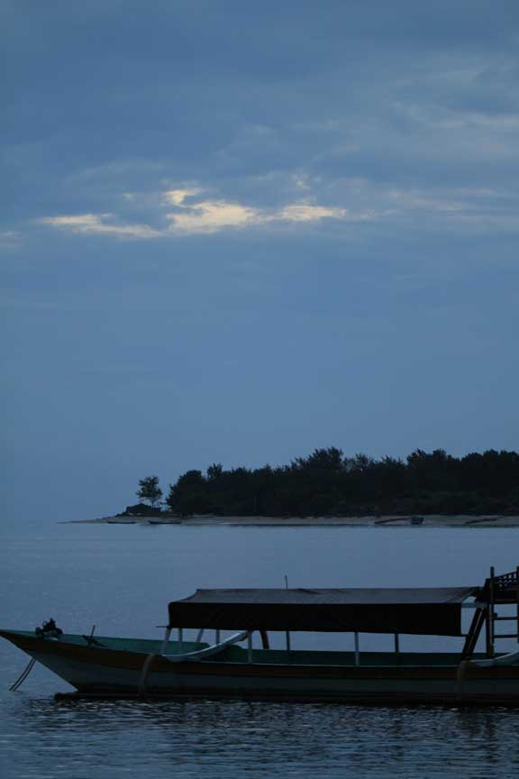 gili-trawangan-first-light