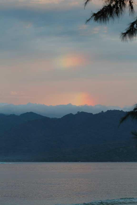 gili-trawangan-sunset-lombok