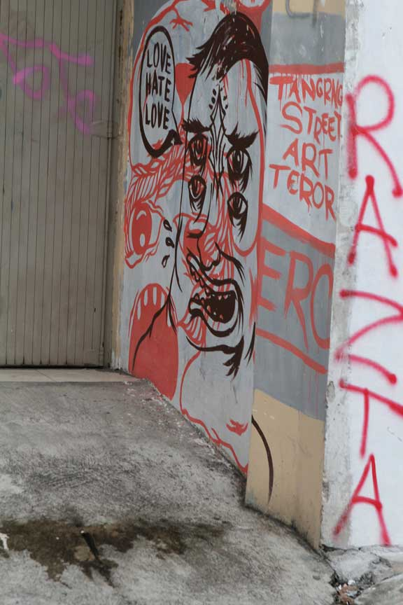 jogja-street-art-graffiti
