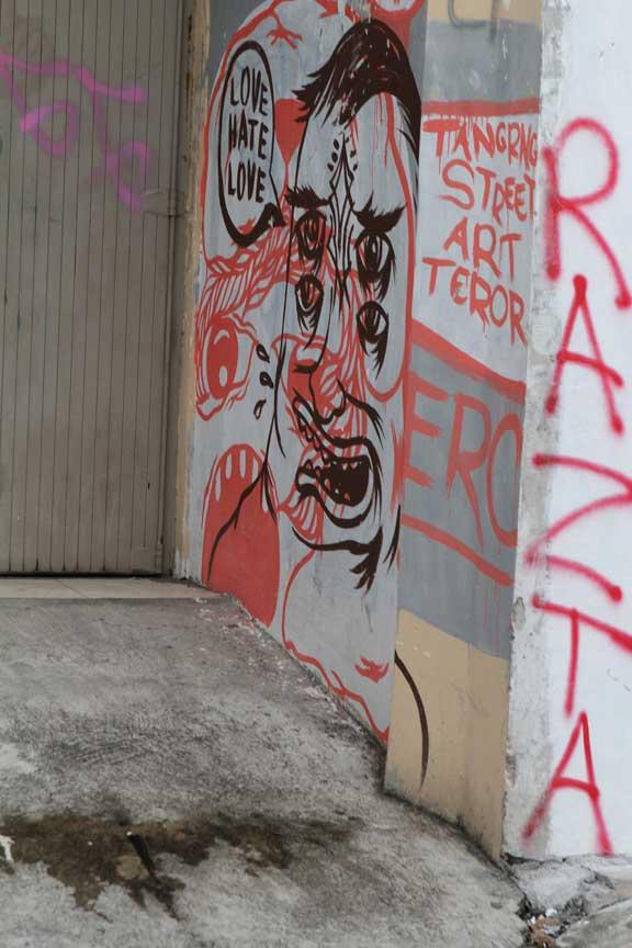 jogja-street-art-graffiti