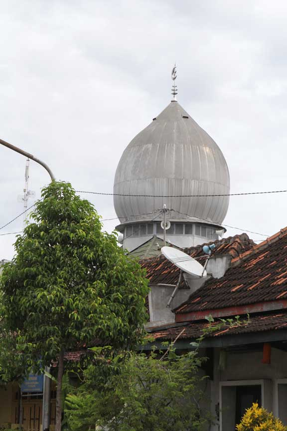 mosque-jogja