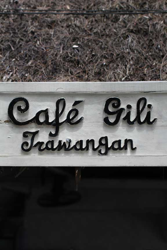 my-office-gili-trawangan