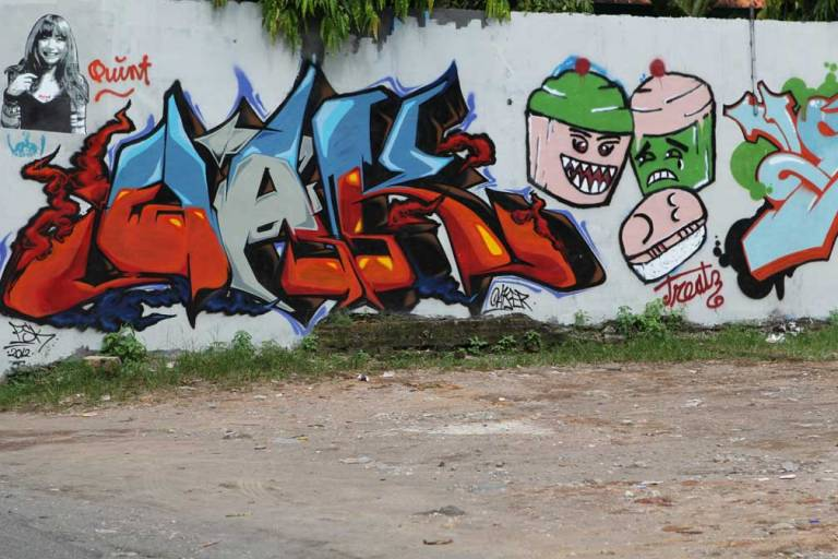 nearly-there-graffiti-street-art-jogja